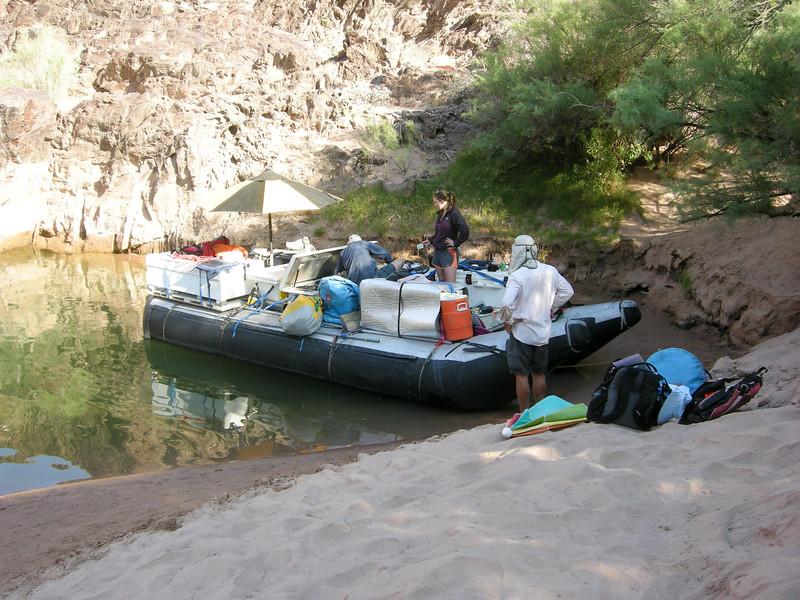 2014_Grand_Canyon_Belinda_-698.jpg