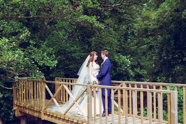 west midlands wedding photography testimonial pictures