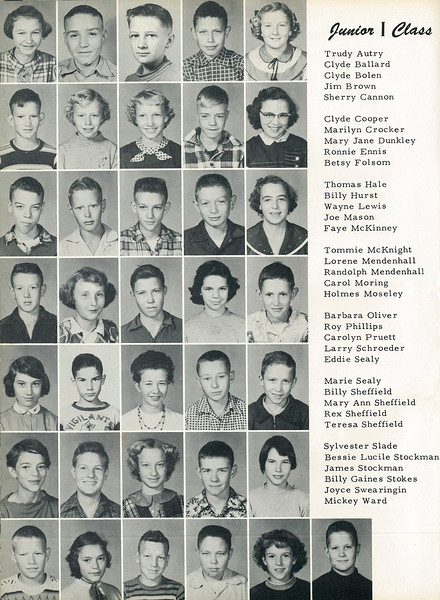 1956-0017.jpg