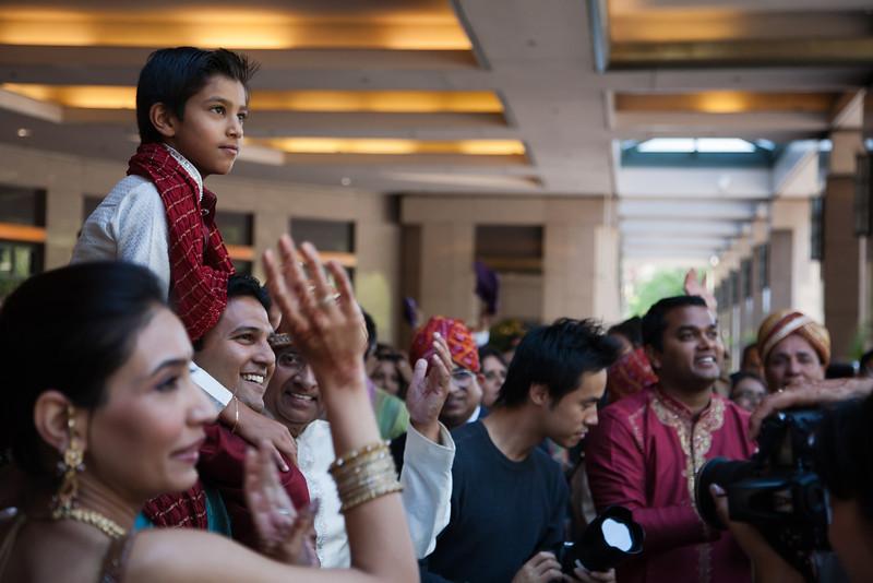 Shikha_Gaurav_Wedding-594.jpg