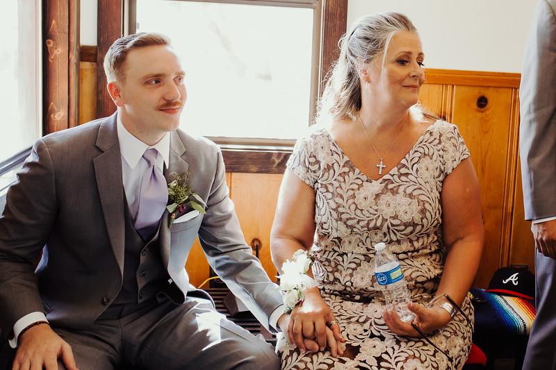 Elise&Michael_Wedding-Jenny_Rolapp_Photography-434.jpg
