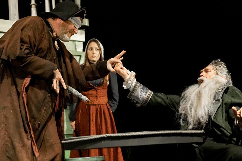 036 Tresure Island Princess Pavillions Miracle Theatre.jpg