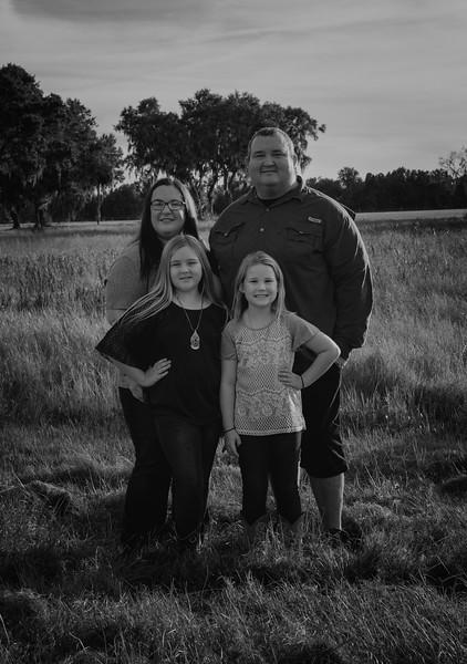 Stephenson family II B&W.jpg