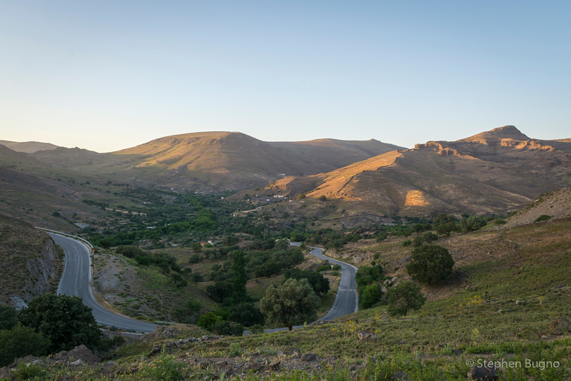 South and West Lesvos-9539.jpg