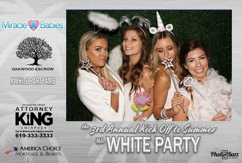 WHITE PARTY (64).jpg