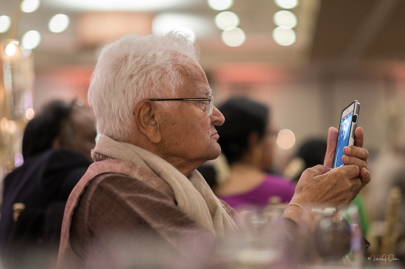 Sindhu Reception-222.jpg