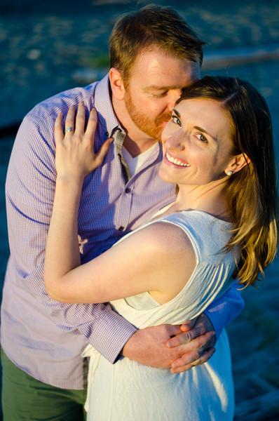 Alison-Lucas-engagement-variations-2.jpg
