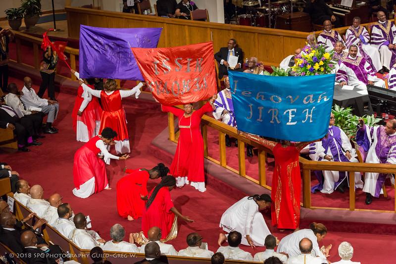 Bishop Jackson-2199.jpg