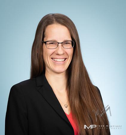 WPD Nicole McClintock Jan2020