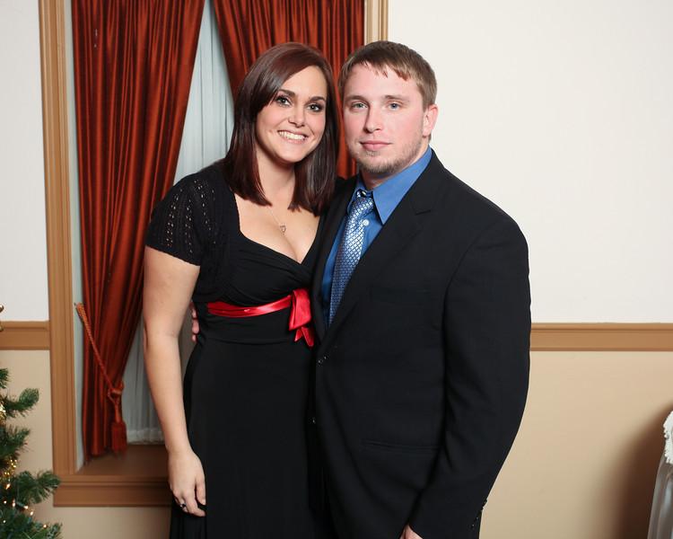 Tracy and Mark-8493.JPG