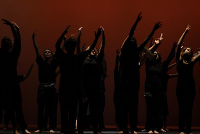 Showstoppers- 2008