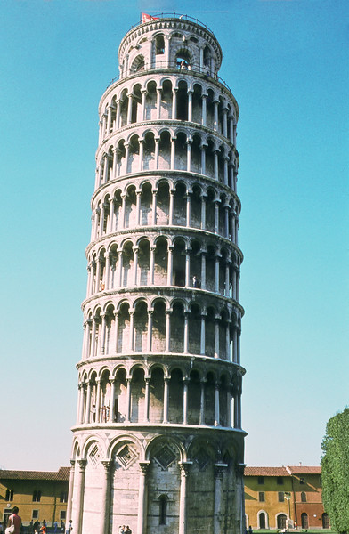 *Leaning Tower of Pisa.jpg