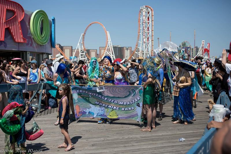 2016 Mermaid Parade-5.jpg