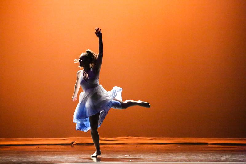 181129 Fall Dance Concert (514).jpg