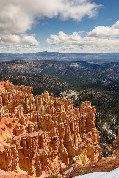 20160326 Bryce Canyon 065.jpg