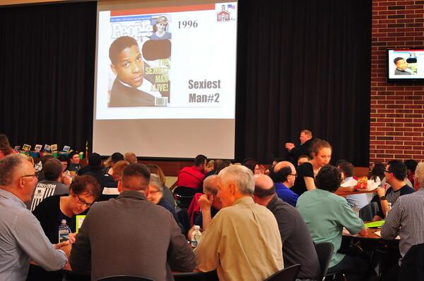 04-29-17 NEWS Hicksville School Foundation Trivia Night