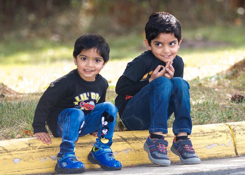 2019 10 Vihaan 5th Birthday 011.jpg