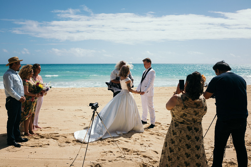 ben-n-m-wedding-2019-32.jpg