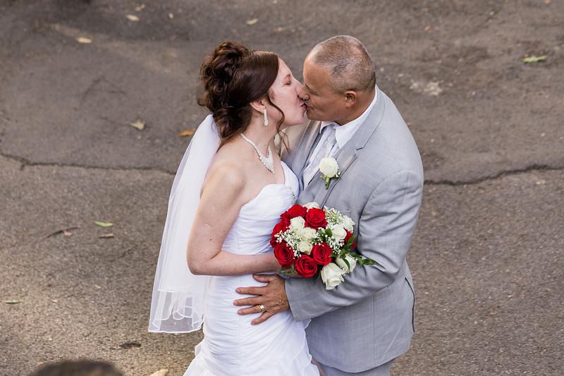 Central Park Wedding - Lubov & Daniel-172.jpg