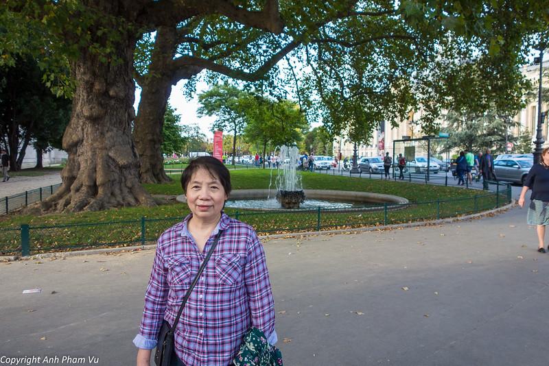 Paris with Mom September 2014 113.jpg