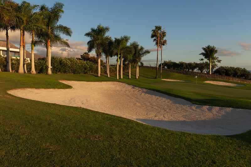 Golf Adeje_20191013_4369.jpg