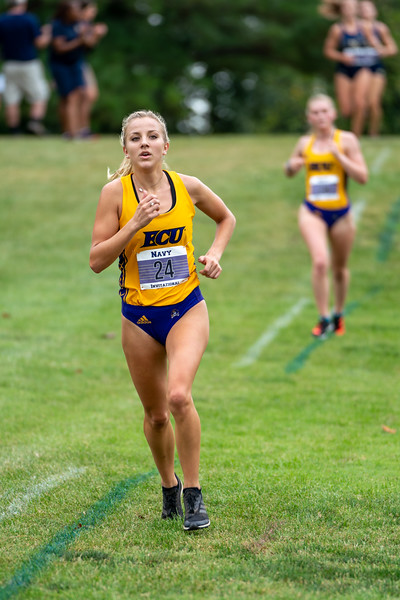2019-XC-Navy-Invitational-0118.jpg