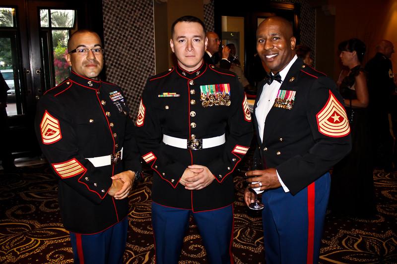 Marine Corps Ball PRINT Edits 11.2.12 (31 of 328).JPG