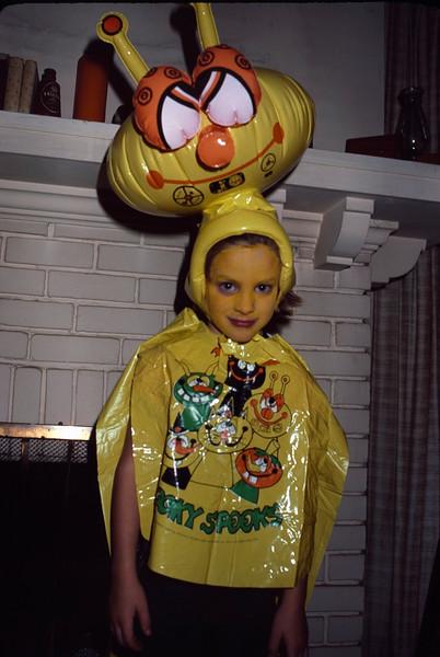 1979 10 Halloween 2.jpg