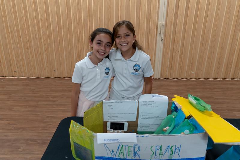 Grade 4 Florida History Projects | Scheck Hillel Community School-18.jpg