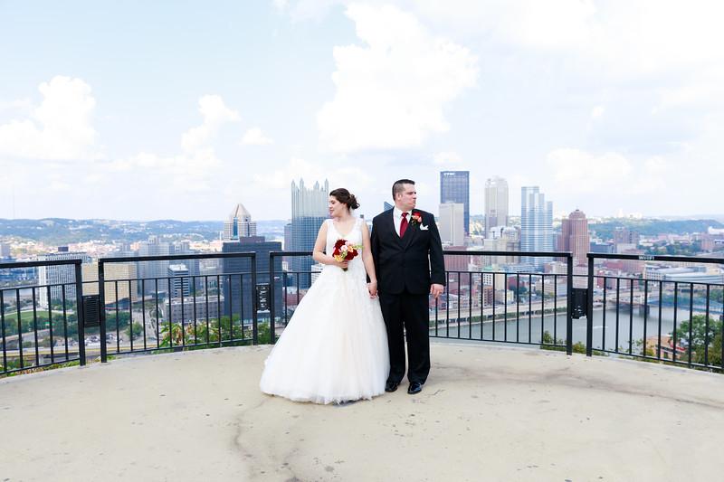 1005-Trybus-Wedding.jpg
