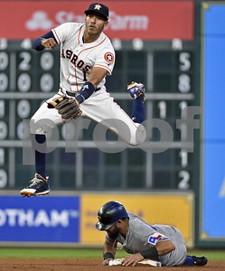 odor-homers-twice-to-lead-rangers-past-astros