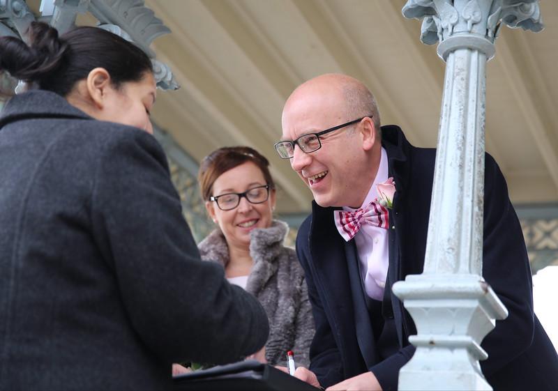 Central Park Wedding - Amanda & Kenneth (33).JPG