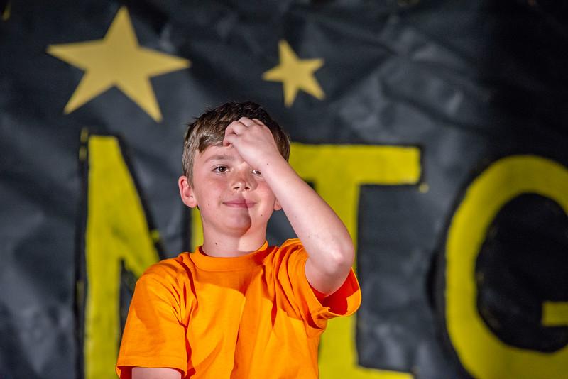 180426 Micheltorenas Got Talent_-676.jpg