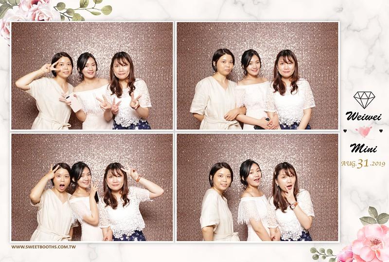 8.31_Mini.Weiwei84.jpg