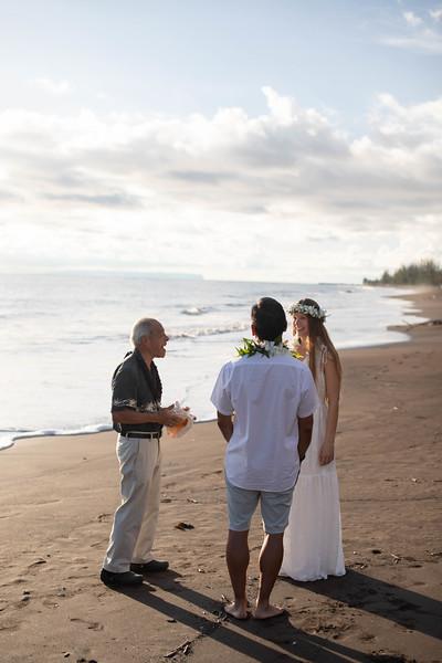 Waimea Kauai Wedding-2.jpg