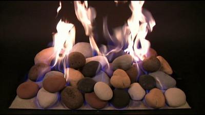 FireStones Videos