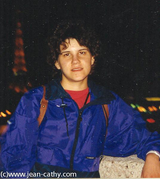 Europe Honeymoon 1992 - (6 of 38)