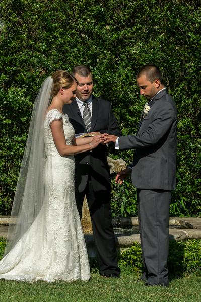 6-28-2014 Tara & Jon's Wedding 167.jpg