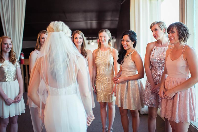 Seattle wedding photographer Lord Hill Farms Wedding-20.jpg
