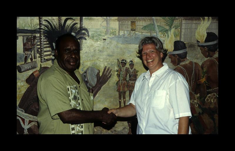 Joe Kenny - Papua New Guinea - 1996.jpg