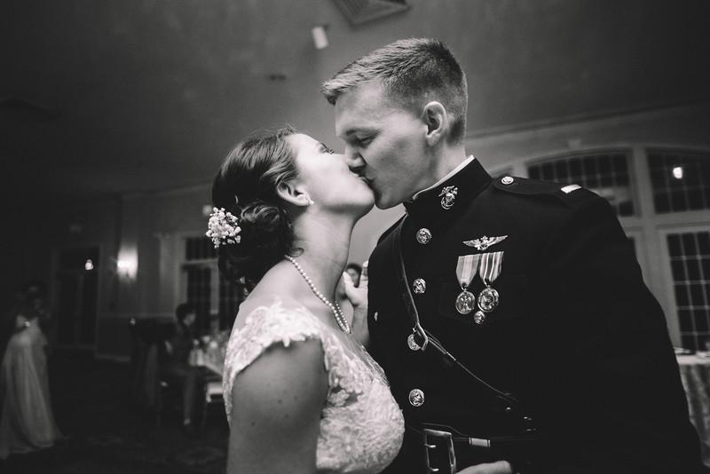 Philadelphia Wedding Photographer - Bernreuther-611.jpg