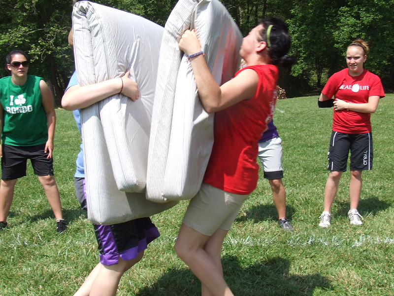 Camp Hosanna 2012  Week 1 and 2 597.JPG