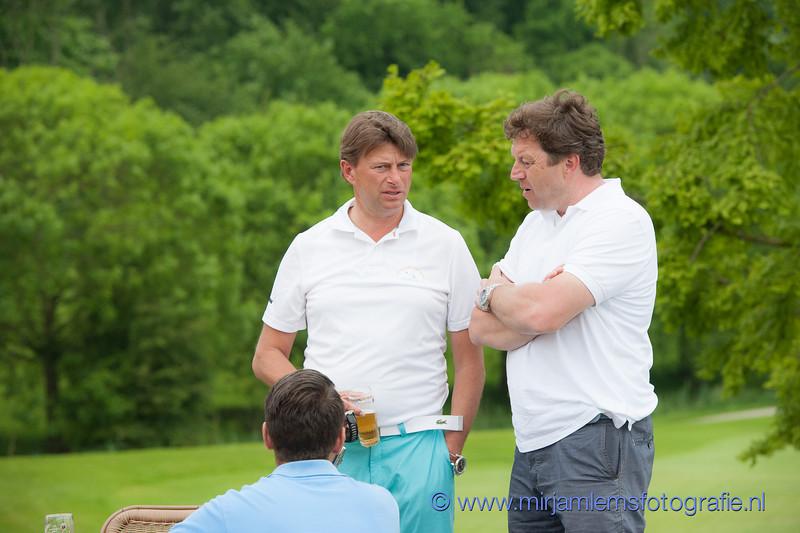 RoMcDo golftoernooi-106.jpg