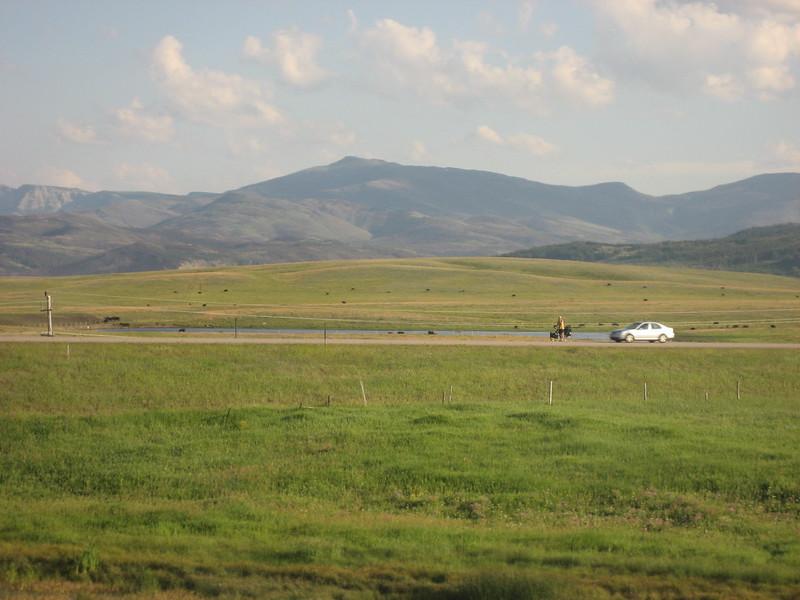 2008-07-24-YOCAMA-Montana_2262.jpg