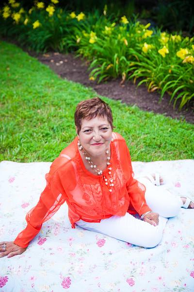 Grandma june 2015-6291.JPG