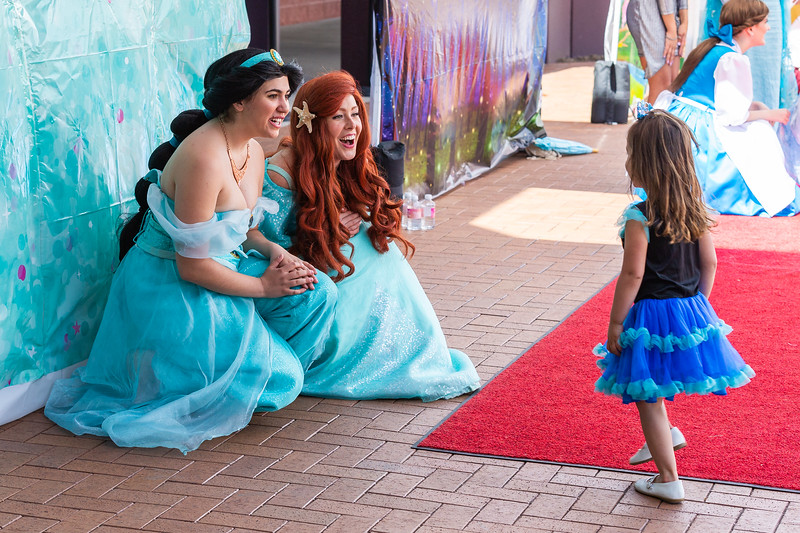 Princess Tea Party 2019-178.jpg