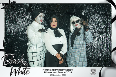 NORTHLAND PRIMARY SCHOOL