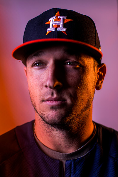 100218_AG_Red_Sox_Astros_ALCS_Portraits_0699 copy.jpg
