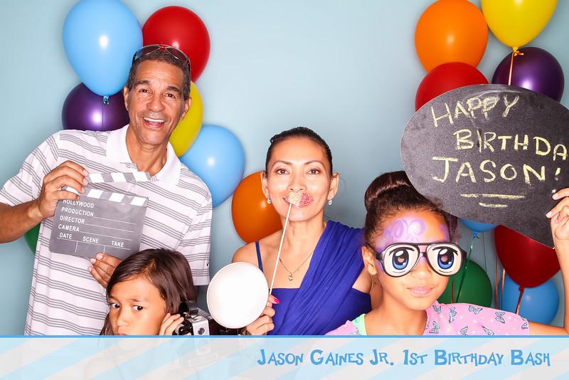 Jason's 1st Birthday-129.jpg