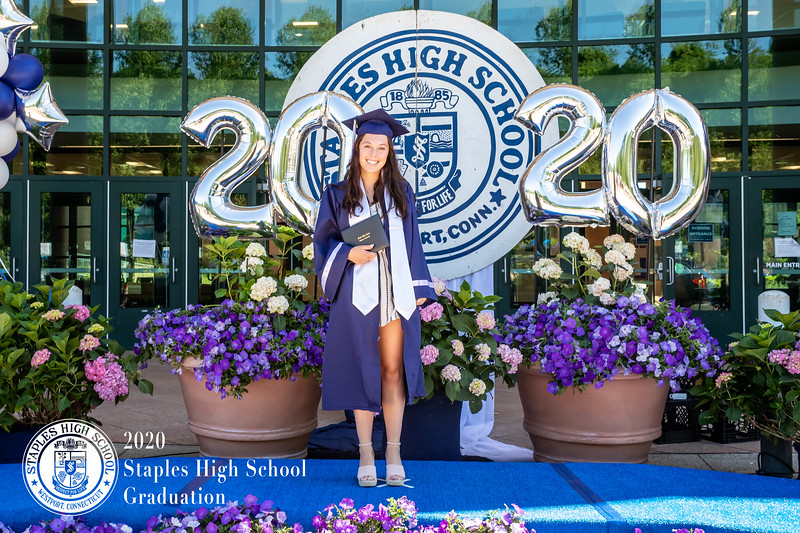 2020 SHS Graduation-0065.jpg